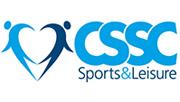 cssc_logo