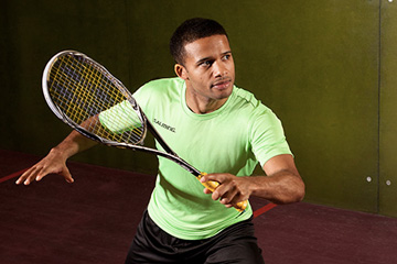 squash-banner_adrian