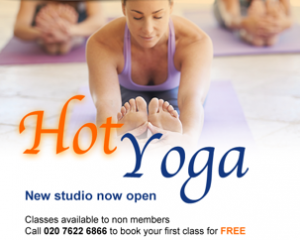 Hot_Yoga_non-member