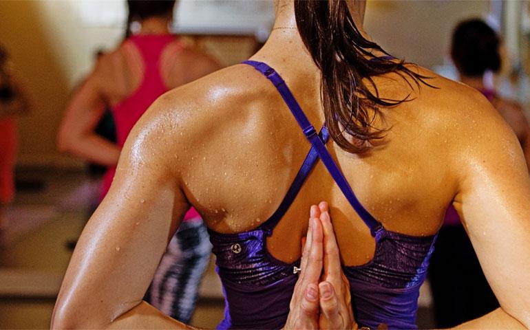 yoga_banner_front