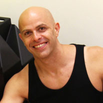 Thierry Giunta